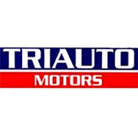 TRIAUTO MOTORS LTDA