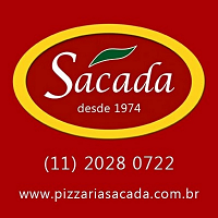 SACADA PIZZARIA