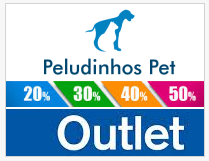 PELUDINHOS PET OUTLET