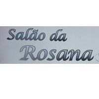 SALÃO DA ROSANA