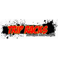 TRIP RACKS