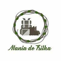 MANIA DE TRILHA