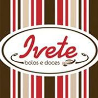 IVETE BOLOS E DOCES