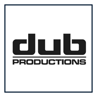 DUB PRODUCTIONS