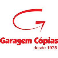 GARAGEM COPIAS
