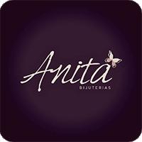 ANITA BIJUTERIAS
