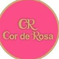 COR DE ROSA BOUTIQUE