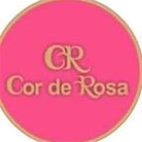 COR DE ROSA BOUTIQUE