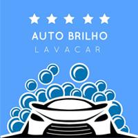 AUTO BRILHO LAVA CAR