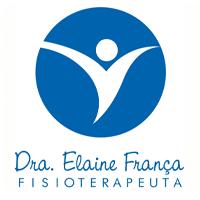 DRA. ELAINE FRANÇA