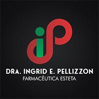 DRA. INGRID E. PELLIZZON FARMACÊUTICA ESTETA
