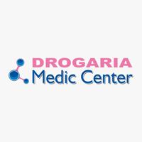 DROGARIA MEDIC CENTER