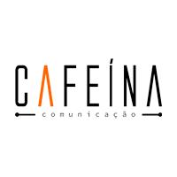 CAFEÍNA COMUNICAÇÃO