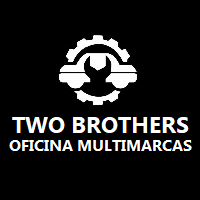 TWO BROTHERS OFICINA MULTIMARCAS