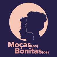 MOÇA(OS) BONITAS(OS)