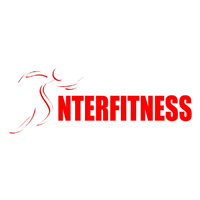 INTERFITNESS