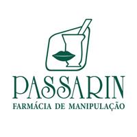 FARMÁCIA PASSARIN