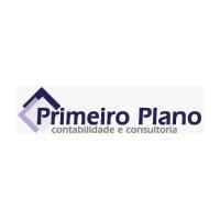 PRIMEIRO PLANO CONTABILIDADE E CONSULTORIA
