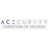 ACECURITY CORRETORA DE SEGUROS