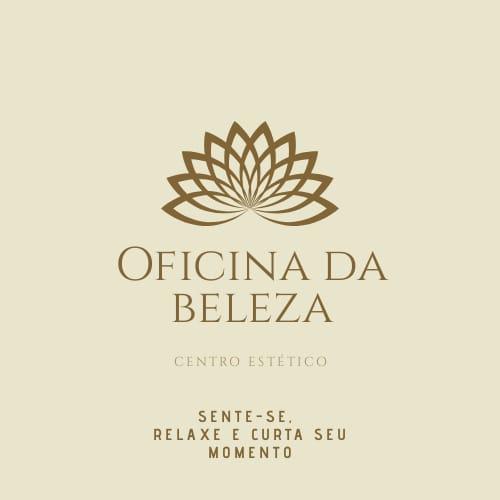 OFICINA DA BELEZA