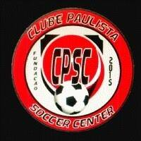 PAULISTA SOCCER CENTER