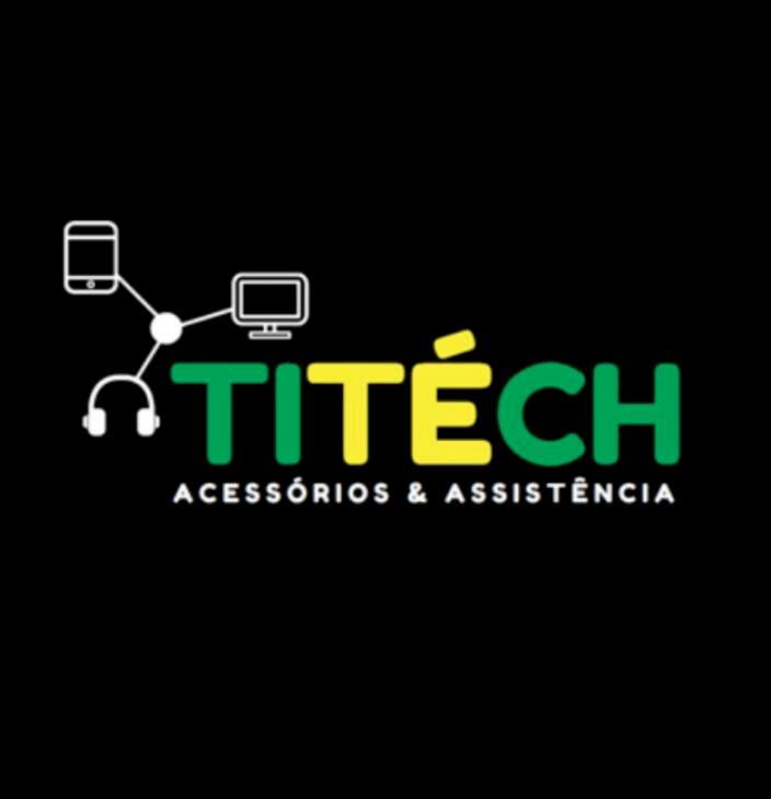 TITECH ACESSORIOS & ASSISTENCIA TECNICA