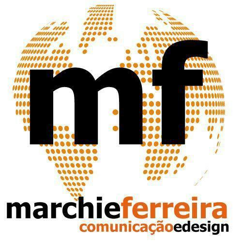 MARCHI & FERREIRA COMUNICAÇÃO E DESIGN