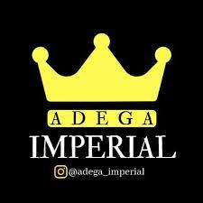 ADEGA IMPERIAL