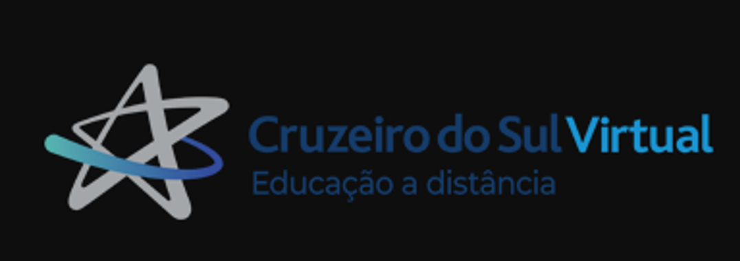 CRUZEIRO DO SUL VIRTUAL (POLO VARZEA PTA)