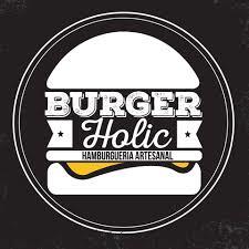 BURGER HOLIC