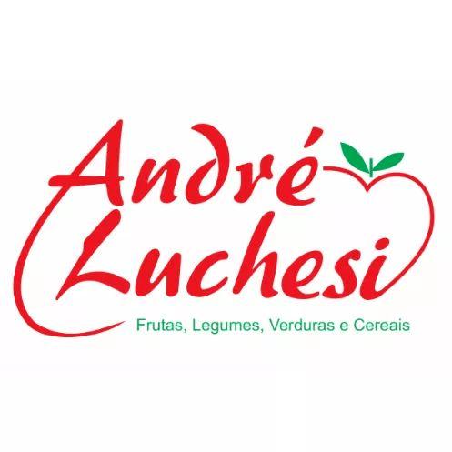 ANDRÉ LUCHESI - FRUTAS, LEGUMES, VERDURAS E CEREAIS