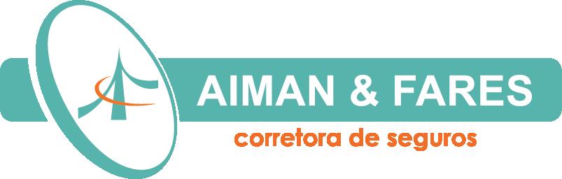 AIMAN & FARES