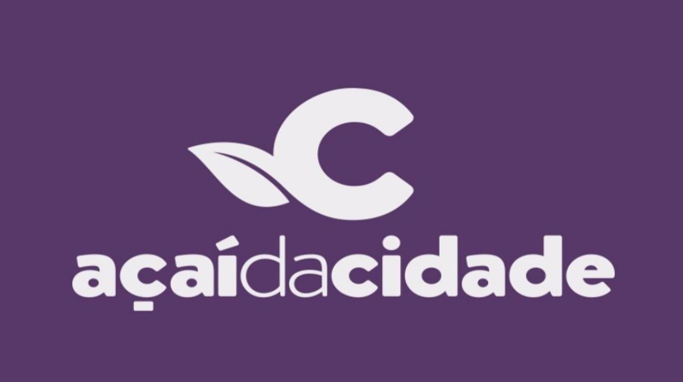 ACAI DA CIDADE
