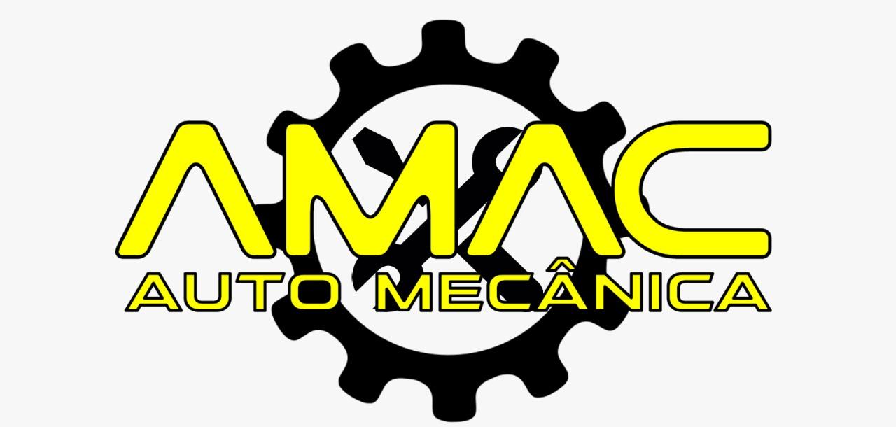 AMAC OFICINA MECÂNICA