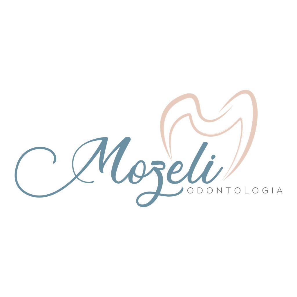 MOZELI ODONTOLOGIA