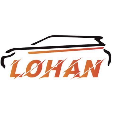 LOHAN AUTO CENTER