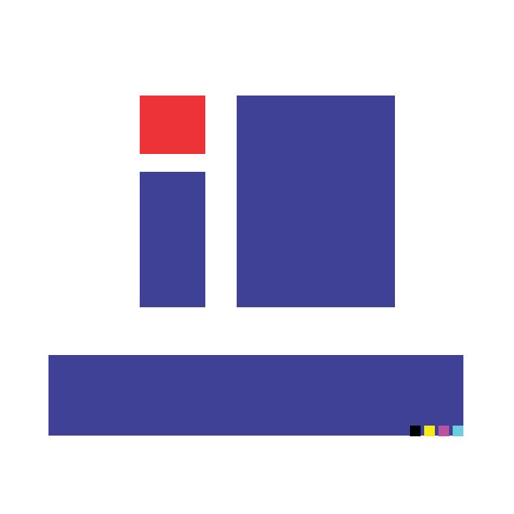 II9 PAPELARIA