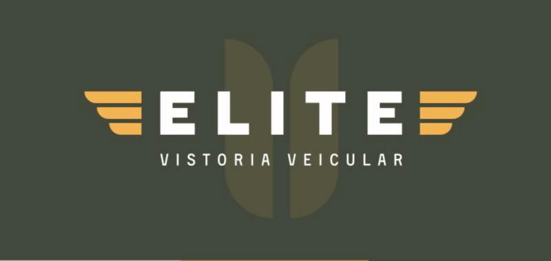 ELITE VISTORIA