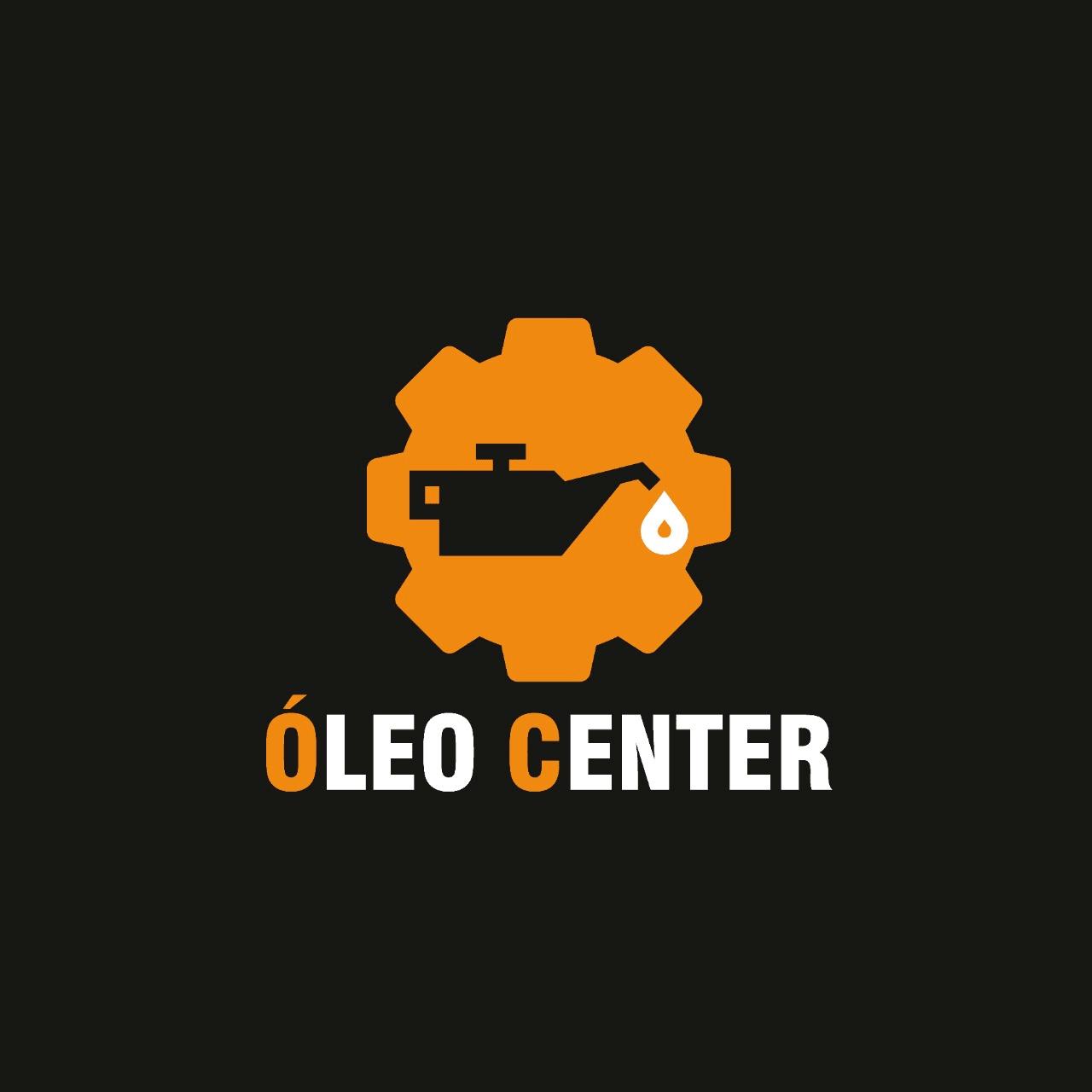 ÓLEO CENTER TROCA DE ÓLEO ME